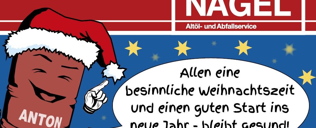 weihnachtsgruss-2020